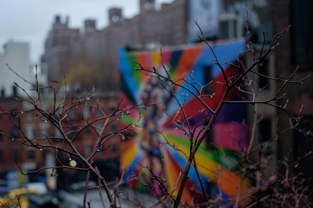 NY places-5