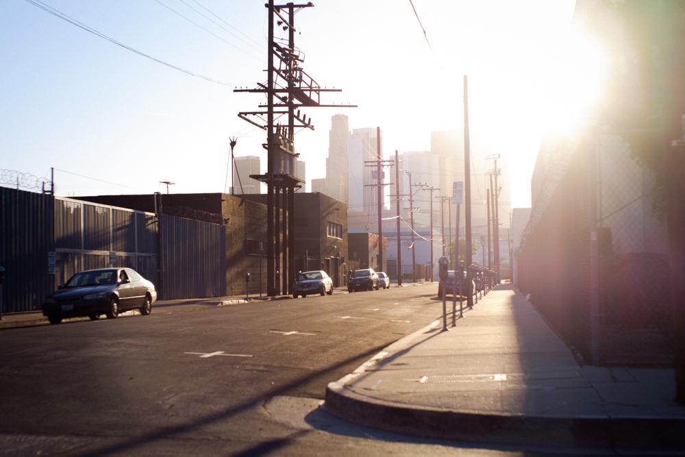 LA Places-28